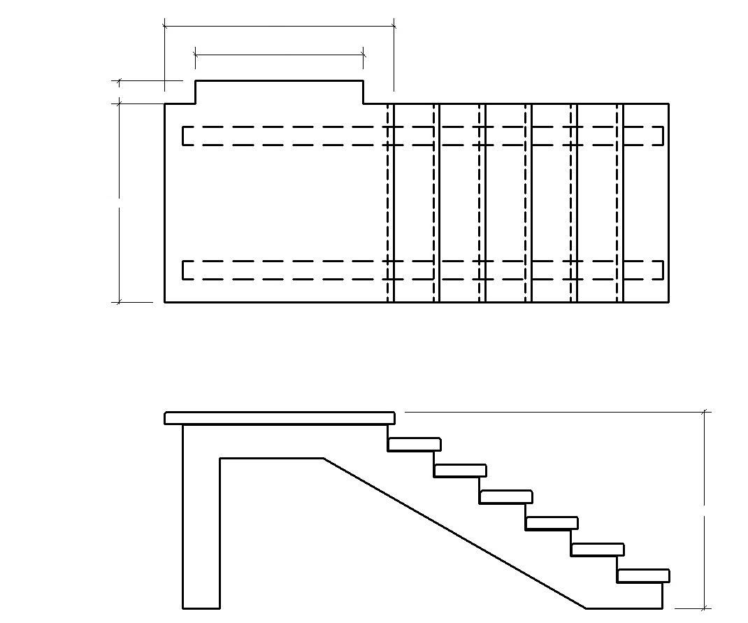 treppen ma e treppen holztreppe stepup nkr treppen system und individuelle treppen stufen. Black Bedroom Furniture Sets. Home Design Ideas
