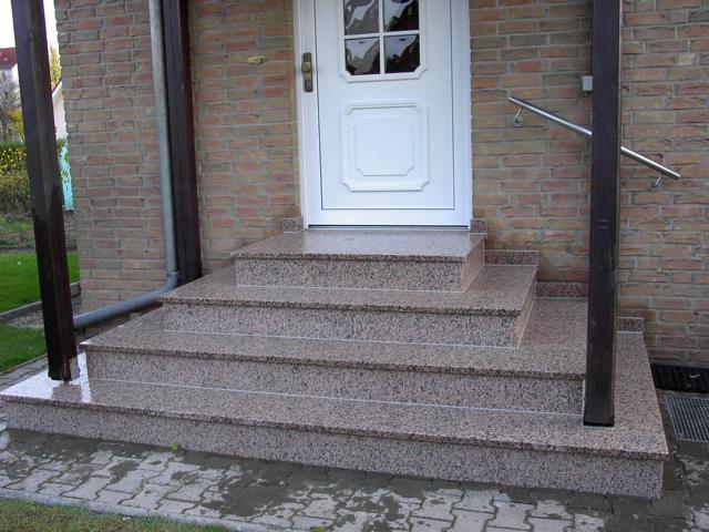 was kostet granit latest was kostet granit kosten was kostet granit treppe was kostet granit. Black Bedroom Furniture Sets. Home Design Ideas