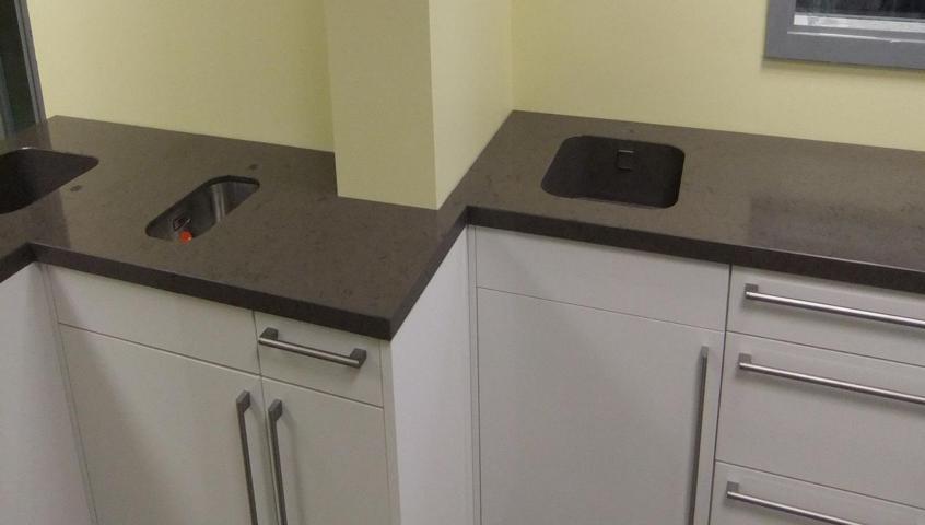 k chenarbeitsplatten nachhaltig und hochwertig. Black Bedroom Furniture Sets. Home Design Ideas