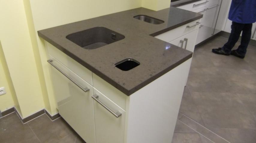 Kuchenarbeitsplatten stein preise kochkorinfo for Küchenarbeitsplatten granit preise